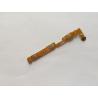 Flex de Encendido On/Off + Volumen para Asus MemoPad HD 7 K00B ME173X - Recuperado