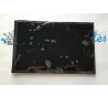 Pantalla LCD para Asus MemoPad HD 7 ME173X Modelo 1 - Recuperada