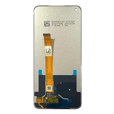PANTALLA LCD Y TACTIL PARA REALME 6