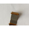 Flex LCD para Asus MemoPad HD 7 K00B ME173X - Recuperado