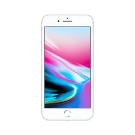 IPHONE 8 PLUS 64GB  - VARIOS COLORES