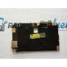 Placa Base para Asus MemoPad HD 7 K00B ME173X Modelo 1 - Recuperada