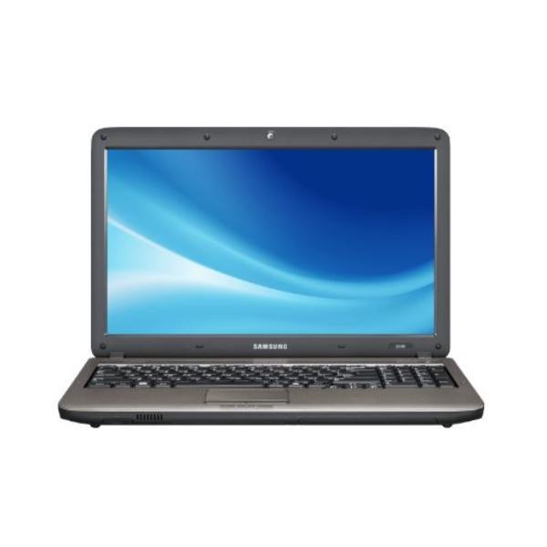 PORTATIL SAMSUNG R540  I3-380M 4GB  320GB 15.6 - BUEN ESTADO
