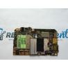 Placa Base para Asus MemoPad HD 7 K00B ME173X Modelo 2 - Recuperada