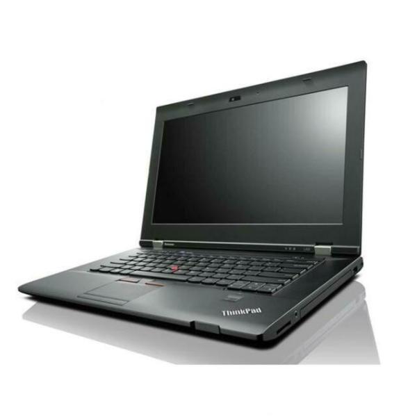 PORTATIL LENOVO THINKPAD L430  I3-3110M 4GB  320GB 14 - BUEN ESTADO