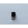 Camara Delantera para Asus MemoPad HD 7 K00B ME173X - Recuperada