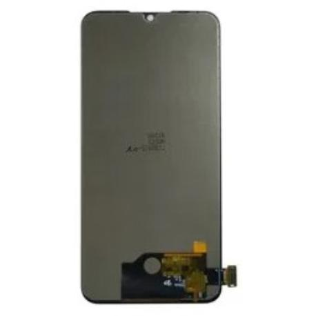 PANTALLA LCD DISPLAY Y TACTIL PARA XIAOMI MI A3, MI CC9E - CALIDAD TFT