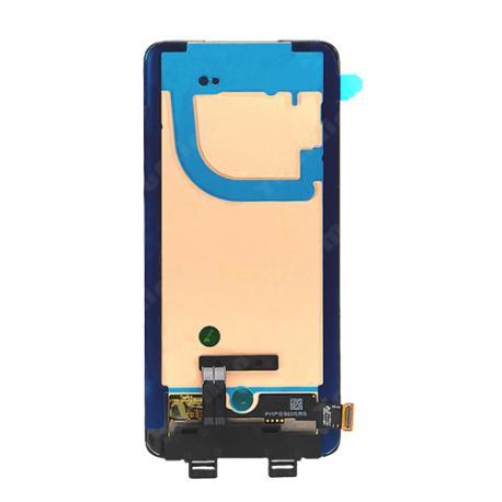 PANTALLA LCD + TACTIL PARA ONEPLUS 7T - NEGRA