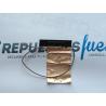 GPS Antena [H/F] para Asus MemoPad HD 7 K00B ME173X - Recuperada