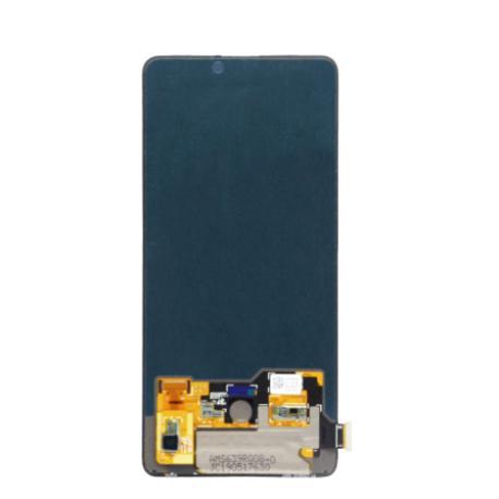PANTALLA LCD DISPLAY + TACTIL PARA XIAOMI MI 9T, XIAOMI MI 9T PRO - CALIDAD TFT