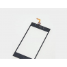 Repuesto Pantalla Tactil Xiaomi Mi3 M3 Negra