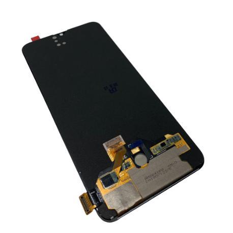 PANTALLA LCD DISPLAY + TACTIL PARA OPPO RENO Z - CALIDAD TFT