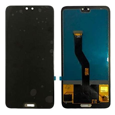 PANTALLA LCD Y TACTIL PARA HUAWEI P20 PRO - CALIDAD TFT