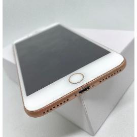 IPHONE 8 PLUS 64GB DORADO - BUEN ESTADO