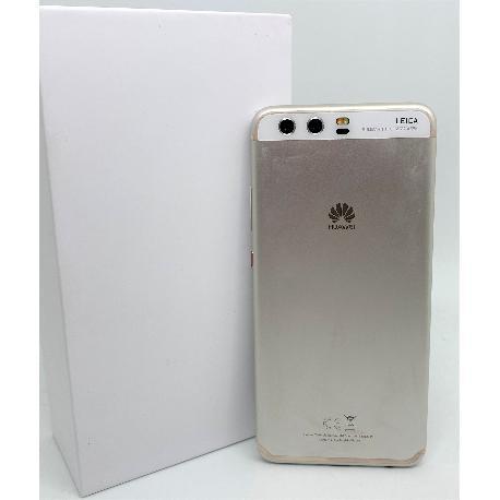 HUAWEI P10 64GB 4GB  BLANCO - BUEN ESTADO