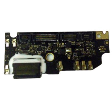 MODULO CONECTOR DE CARGA PARA BLACKVIEW BV9900