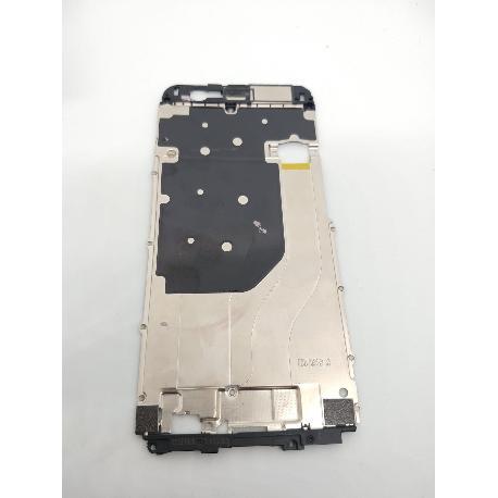 CARCASA FRONTAL DE LCD PARA HUAWEI HONOR 8 PRO / V9