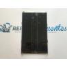 Pantalla LCD para Asus Memo Pad ME180A ME180 K00L - Recuperada