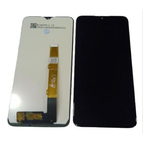 PANTALLA LCD DISPLAY + TACTIL PARA ALCATEL 1V PLUS 2020 5007A