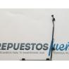 Modulo Altavoz Buzzer Speaker para Asus Memo Pad ME180A ME180 K00L Negra - Recuperada