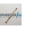 Flex LCD para Asus Memo Pad ME180A ME180 K00L Negra - Recuperada
