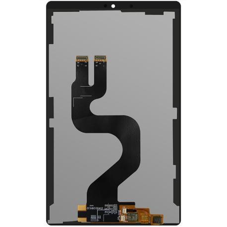 PANTALLA LCD DISPLAY + TACTIL PARA HUAWEI MEDIAPAD M6 8.4 - BLANCA