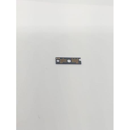 MODULO DE CONEXION LCD PARA TABLET MICROSOFT SURFACE PRO 3
