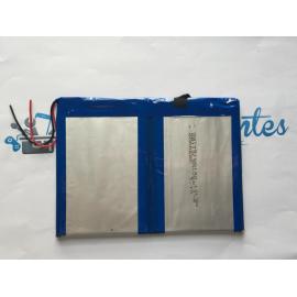 Bateria Original Szenio Tablet PC 2000 Modelo 2 - Recuperada