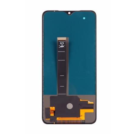 PANTALLA LCD DISPLAY Y TACTIL PARA XIAOMI MI 9, MI9 - NEGRA CALIDAD INCELL