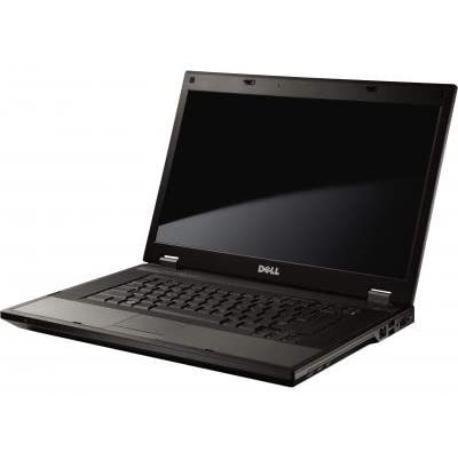 PORTATIL DELL LATITUDE E5510 I5-M520 4GB 320GB 15.6 - BUEN ESTADO