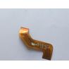 Flex LCD para Acer Iconia TAB A1-810 - Recuperado