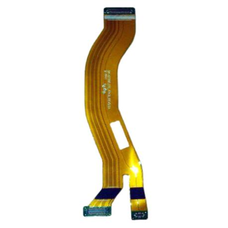 FLEX PRINCIPAL PARA SAMSUNG GALAXY S10 LITE G770F