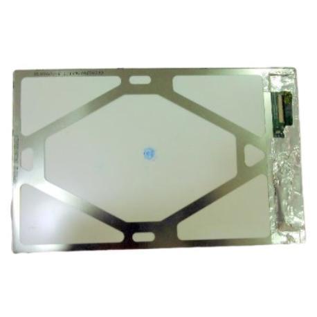 PANTALLA LCD  PARA ALCATEL PIXI 10 VODAFONE TAB PRIME 6 VF1497