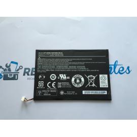 Bateria para Acer Iconia A3-A10 10.1 Pulgadas / AP12D8K(1ICP4/83/103-2) - Recuperada