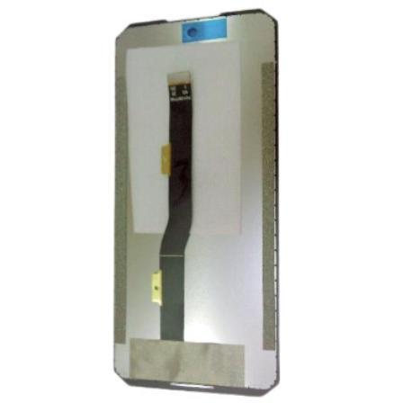 PANTALLA LCD DISPLAY Y TACTIL PARA OUKITEL K13 PRO