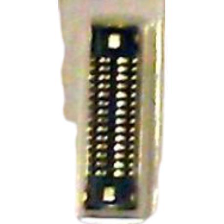 CONECTOR FPC DE TACTIL PARA IPHONE 11 A2111 A2221 A2223