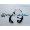 Modulo Altavoz Buzzer Speaker para Acer Iconia A3-A10 10.1 Pulgadas - Recuperada