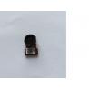 Camara Delantera para Acer Iconia A3-A10 10.1 Pulgadas - Recuperada