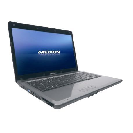"""PORTATIL COMPLETO MEDION MD98330 15.6"""" CORE I3- 330M 4GB 320GB HDD  - VARIOS COLORES"""