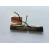 Modulo Antana para Acer Iconia A3-A10 10.1 Pulgadas - Recuperada