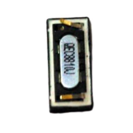ALTAVOZ AURICULAR MYPHONE HAMMER ENERGY 18X9