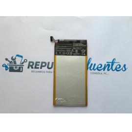 Bateria para Asus Memo Pad 10 Me102 ME102A / K00F / C11P1314- Recuperada