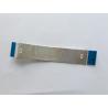 Flex LCD para Asus Memo Pad 10 Me102 ME102A / K00F - Recuperado