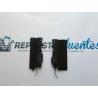 Juego de Altavoces Buzzer Speaker para Asus Memo Pad 10 Me102 ME102A / K00F - Recuperado