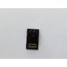 Camara Trasera para Asus Memo Pad 10 Me102 ME102A / K00F - Recuperado