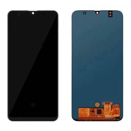 PANTALLA LCD Y TACTIL PARA SAMSUNG GALAXY A50 - CALIDAD TFT
