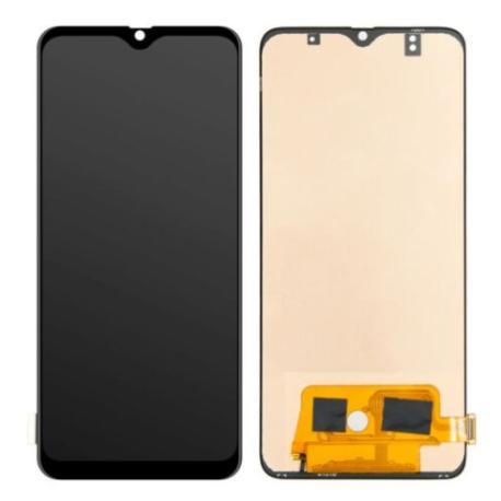 PANTALLA LCD Y TACTIL PARA SAMSUNG GALAXY A70 - CALIDAD TFT