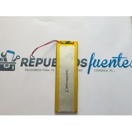 Bateria para  Ingo INU019 - recuperada