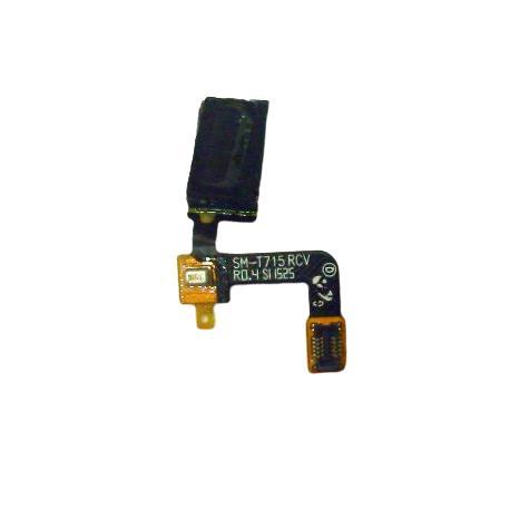 FLEX ALTAVOZ AURICULAR PARA SAMSUNG GALAXY TAB S2 8.0 SM-T715