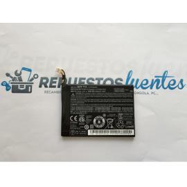 Bateria para Acer Iconia TAB 7 B1-710 B1-A71 /  BAT-715- Recuperada